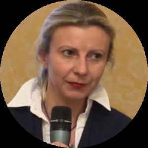 Franca Giusti