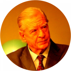 Luciano Garibaldi