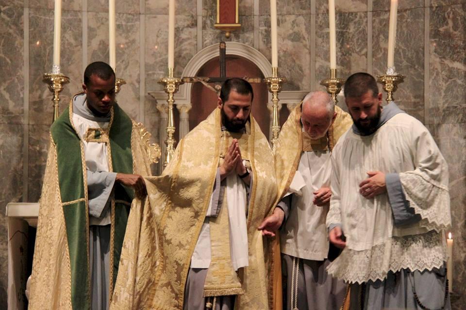 L'arcivescovo Betori e le sue metamorfosi fiorentine
