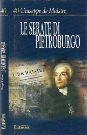 Intervento a Firenze di Cristina Siccardi alla prima presentazione di «Trilogia romana» di Roberto de Mattei