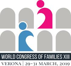 Il Congresso delle Famiglie a Verona e tutto il resto…